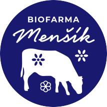 Farma Menšík - bio farma v Beskydech