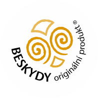 BESKYDY org